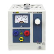 ПрофКиП Б5-14М источник питания (0 В … 5000 В)