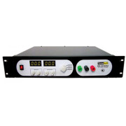 ПрофКиП Б5-6040М источник питания