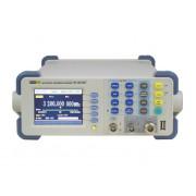 ПрофКиП Ч3-101/4М частотомер электронно-счетный