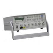 ПрофКиП Г3-106М генератор сигналов НЧ (0.1 Гц … 8 МГц)