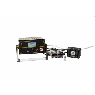 ПрофКиП М3-99М Ваттметр Поглощаемой Мощности + М3-95