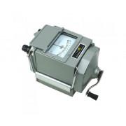 ПрофКиП М4100/1 Мегаомметр (До 100 В)