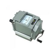 ПрофКиП М4100/2 Мегаомметр (До 250 В)