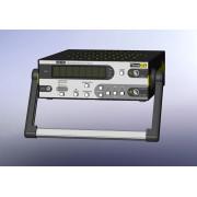 ПрофКиП Ч3-112 — частотомер универсальный
