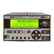 ПрофКиП Ч3-120 — частотомер универсальный