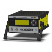 ПрофКиП М3-100 ваттметр поглощаемой мощности