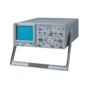ПрофКиП С1-128М осциллограф сервисный двухканальный (0 МГц … 20 МГц)