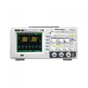 ПрофКиП С8-1021 осциллограф цифровой (2 канала, 0 МГц … 25 МГц)