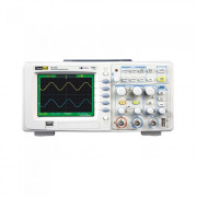 ПрофКиП С8-1151 осциллограф цифровой (2 канала, 0 МГц … 150 МГц)
