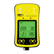 ПрофКиП Сигнал-14 детектор утечки газа