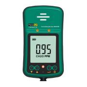 ПрофКиП Сигнал-20 детектор утечки газа