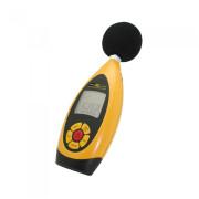 ПрофКиП SL-404 шумомер цифровой